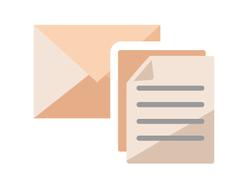 メールテンプレート拡張アドオン