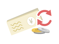 通貨レート自動更新アドオン